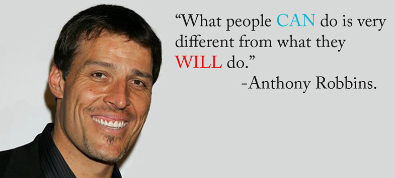 Anthony-Robbins-quotes