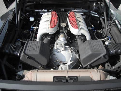 512TR (12)