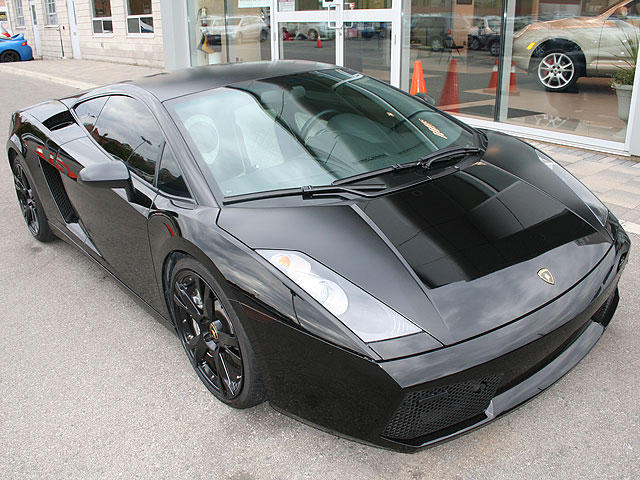 Gallardo Twin Turbo (15)