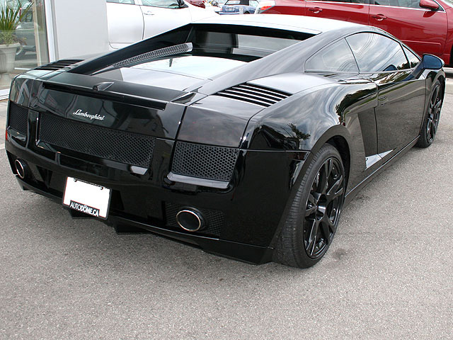 Gallardo Twin Turbo (3)