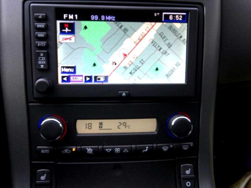 IMG-20110805-00486
